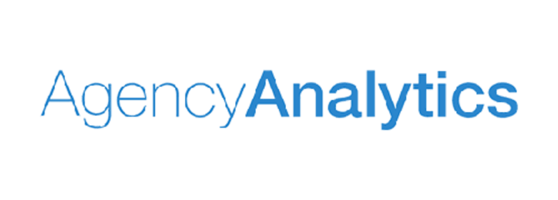 AgencyAnalytics Review, Pricing & Features | SoftwarePundit
