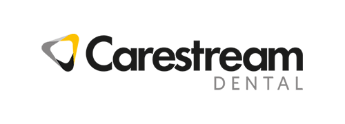 Carestream Logo