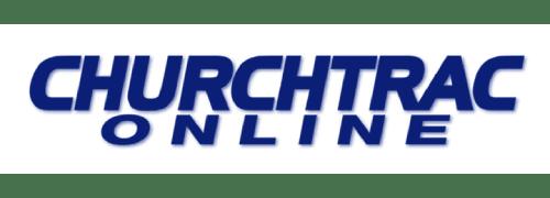 ChurchTrac Logo