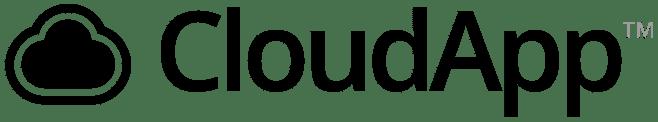 CloudApp Review