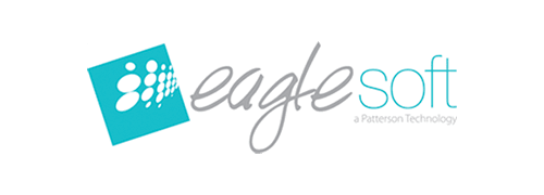 Eaglesoft Logo