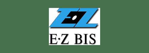 EZ-BIS Logo