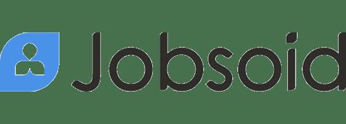 Jobsoid Review