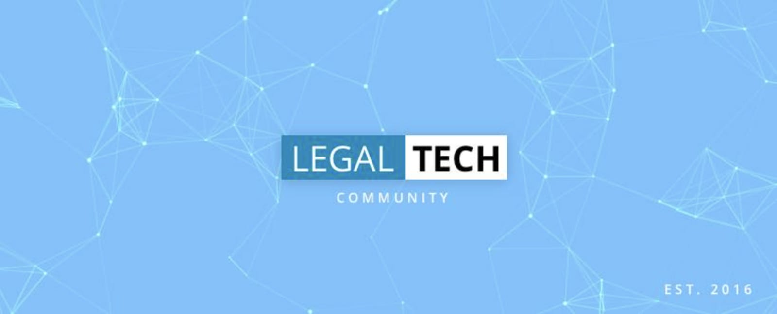 legaltech community facebook group