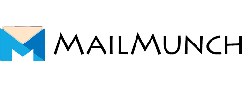MailMunch Logo