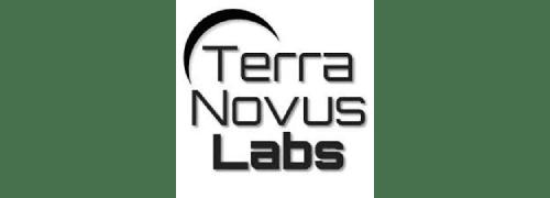 Novus Scan Logo