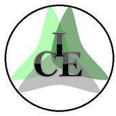 PTonICE Logo