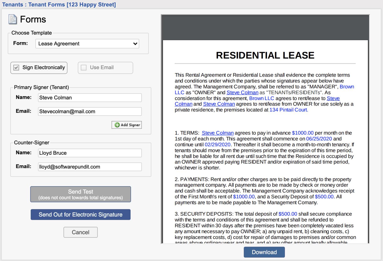 rentec_leases
