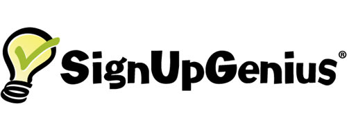 SignUpGenius Review