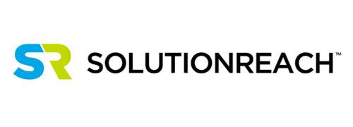 Solutionreach