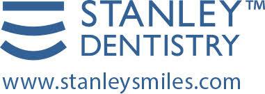 Stanley Dentistry Logo