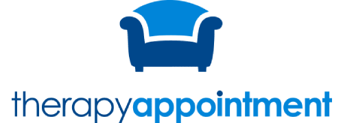 therapyappointment Logo