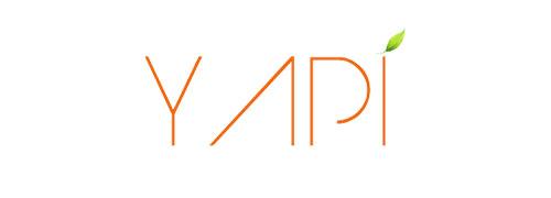 YAPI Logo