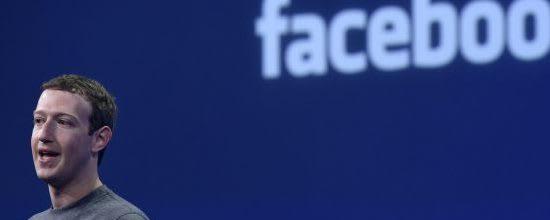 Facebook Güvendeyim