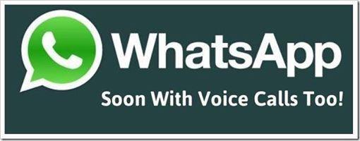 Çoklu Whatsapp