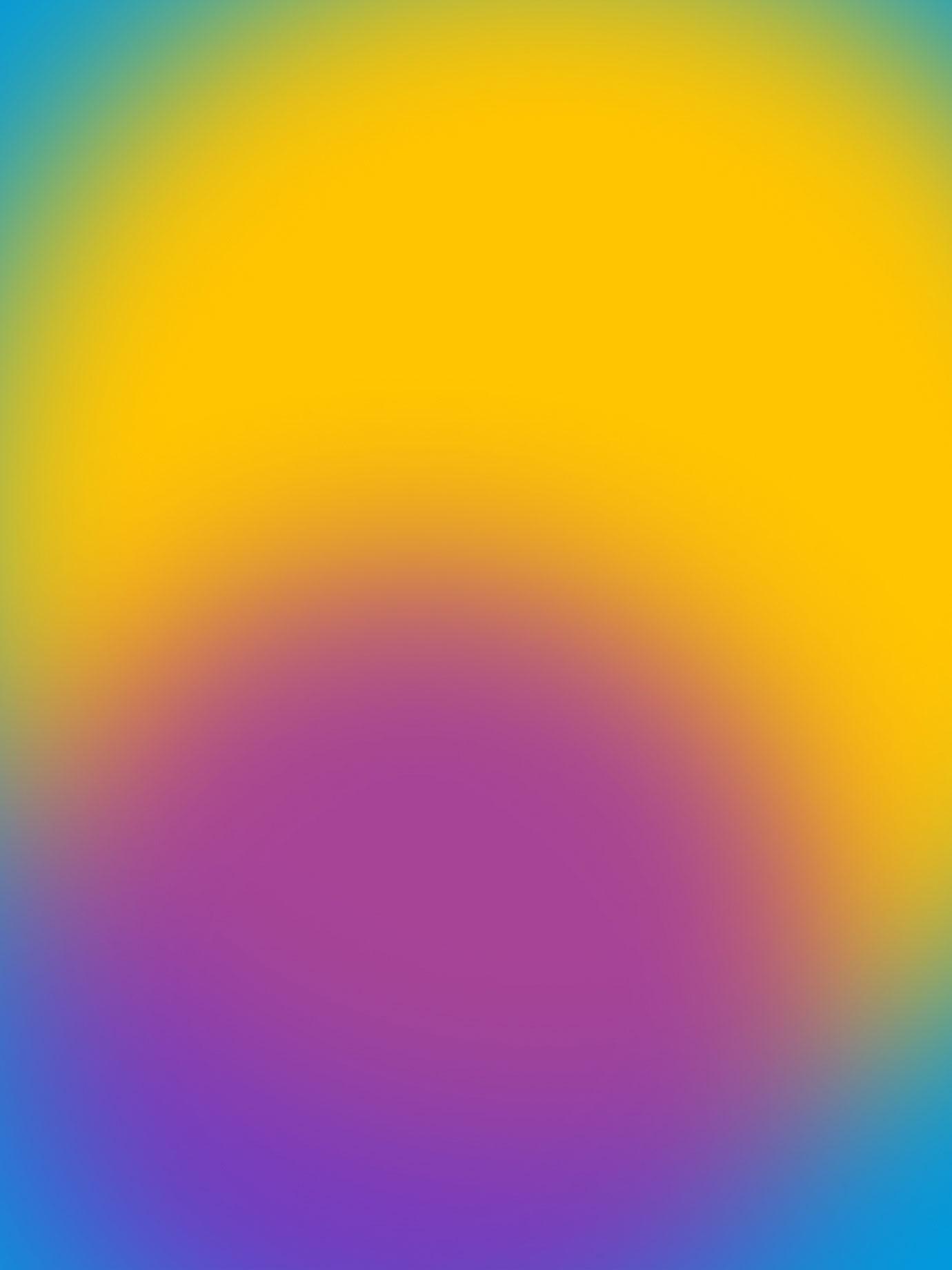 A colourful illustration.