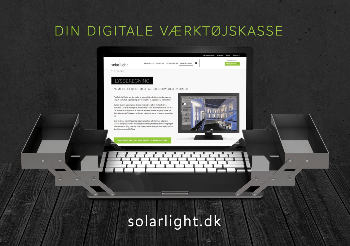 /globalassets/dk/koncepter/solar-light/solarlight_varktojskasse_1500x1056px.png