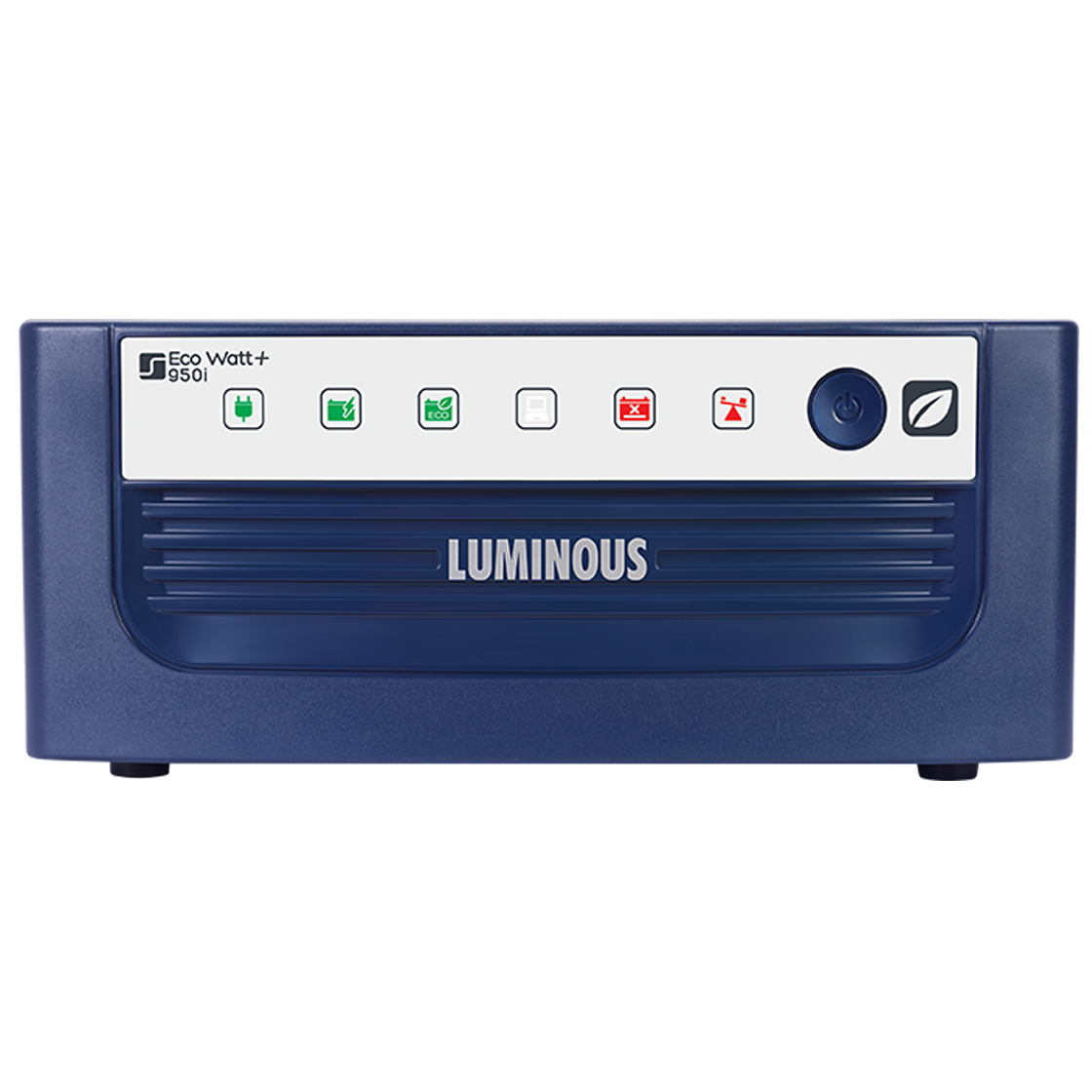 LUMINOUS Eco Watt+ 900VA/12V ECO