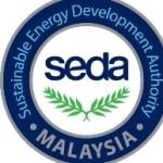 Seda Malaysia