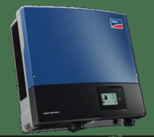 Sunny Tripower 15000 TL
