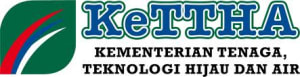 Kettha Malaysia