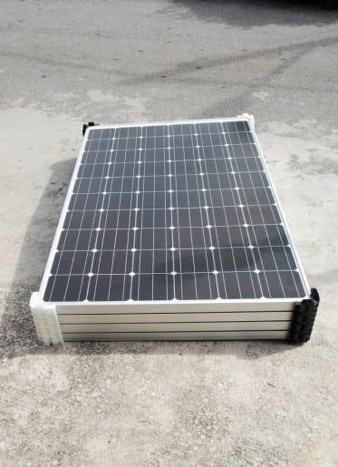 bosch-solar-panel