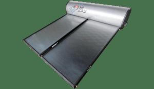 Aqua Solar Water Heater Malaysia
