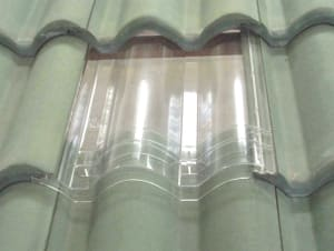 Translucent Tile Brasil
