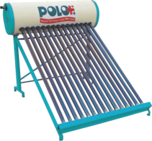 polo plus solar pro