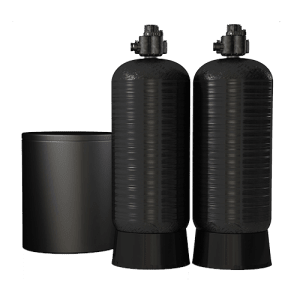 Kinetico Water System Malaysia