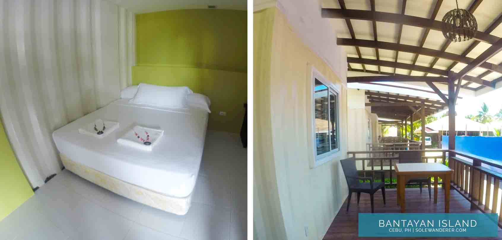 Anika Island Resort - Ultimate Travel Guide for First Timers in Bantayan Island