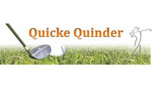 Kære alle kvindelige golfere i Søllerød