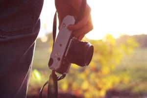Fotokonkurrence