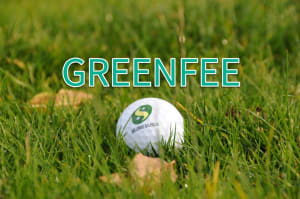 Greenfee i Søllerød Golfklub - sådan er priserne