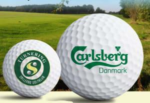 Carlsbergturnering 2021 - nu åben for tilmelding