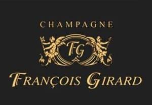 Champagneaften med lækker menu 5. november