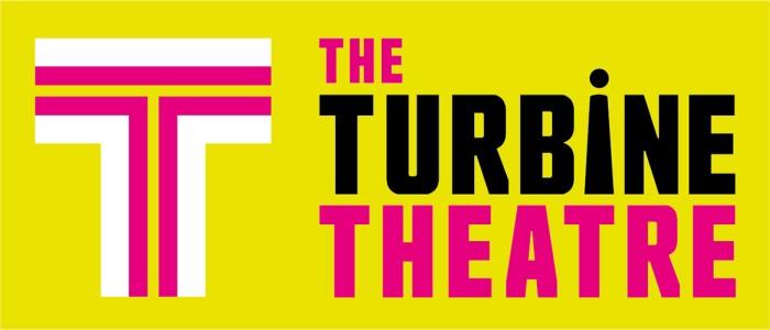 The Turbine Theatre