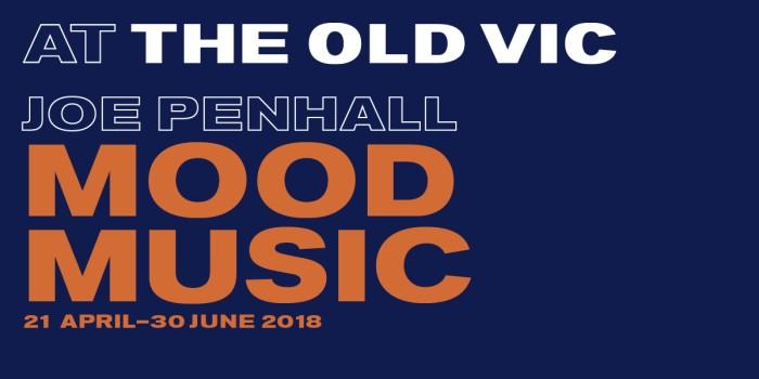 Mood Music at The Old Vic