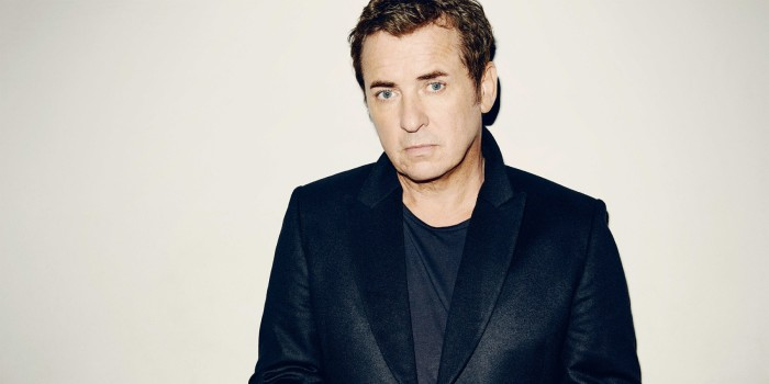 Shane Ritchie joins cast of Everybody's Talking About Jamie