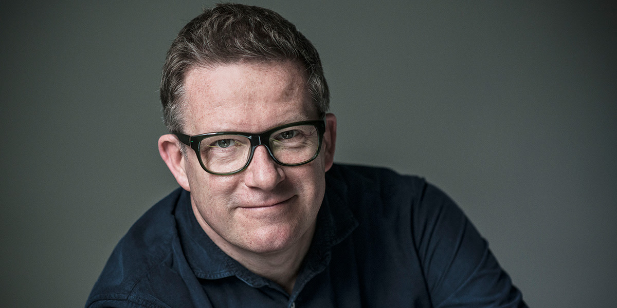 West End Auto >> Matthew Bourne to be honoured with Special Olivier Award