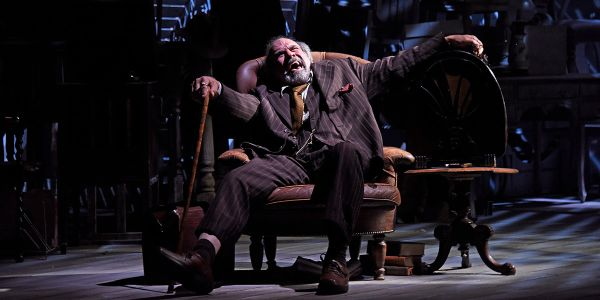 4 Arthur Miller plays you can see in London this year