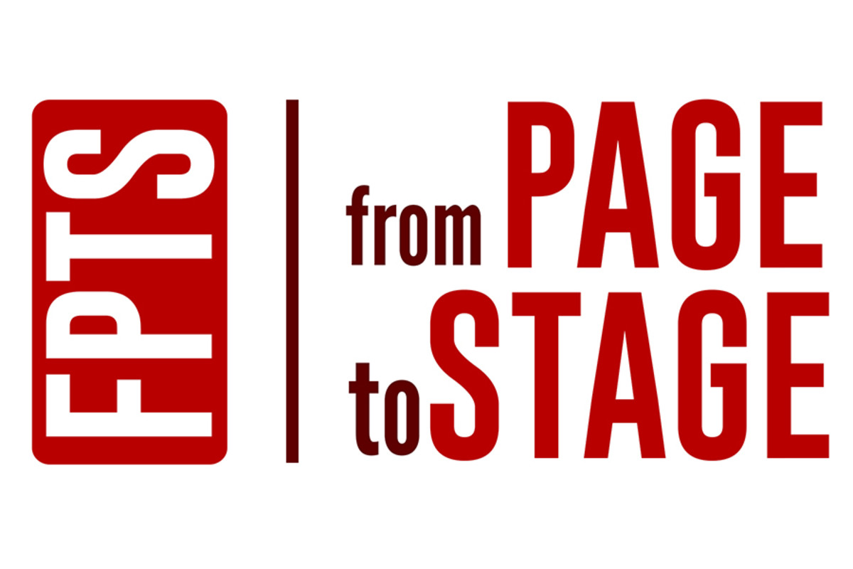 From Page To Stage at The Other Palace