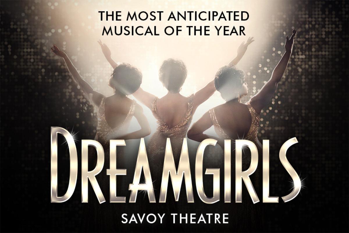 Dreamgirls – 900×600