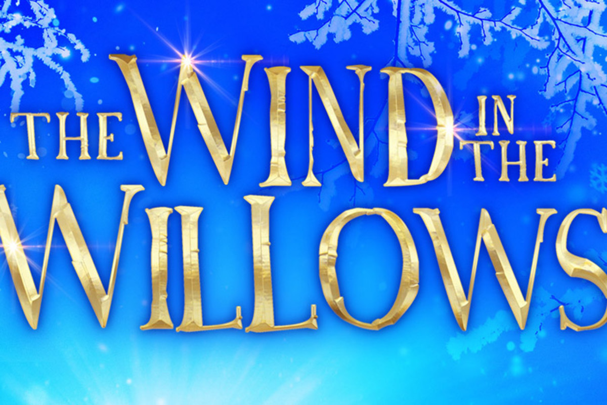 The Wind In The Willows at the Rose Theatre Kingston