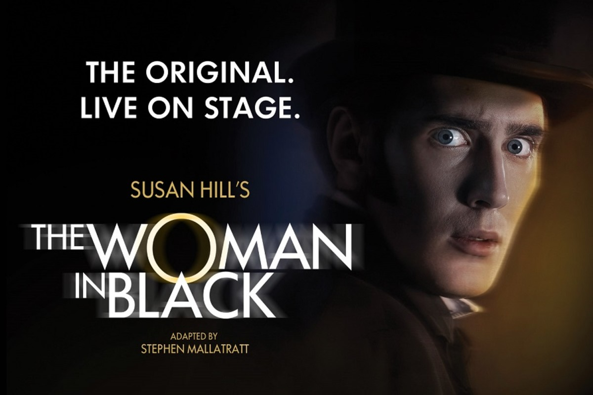 THE WOMAN IN BLACK wew900x600