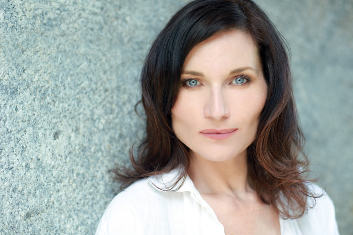 Kate Fleetwood to lead the cast of High Society at the Old Vic