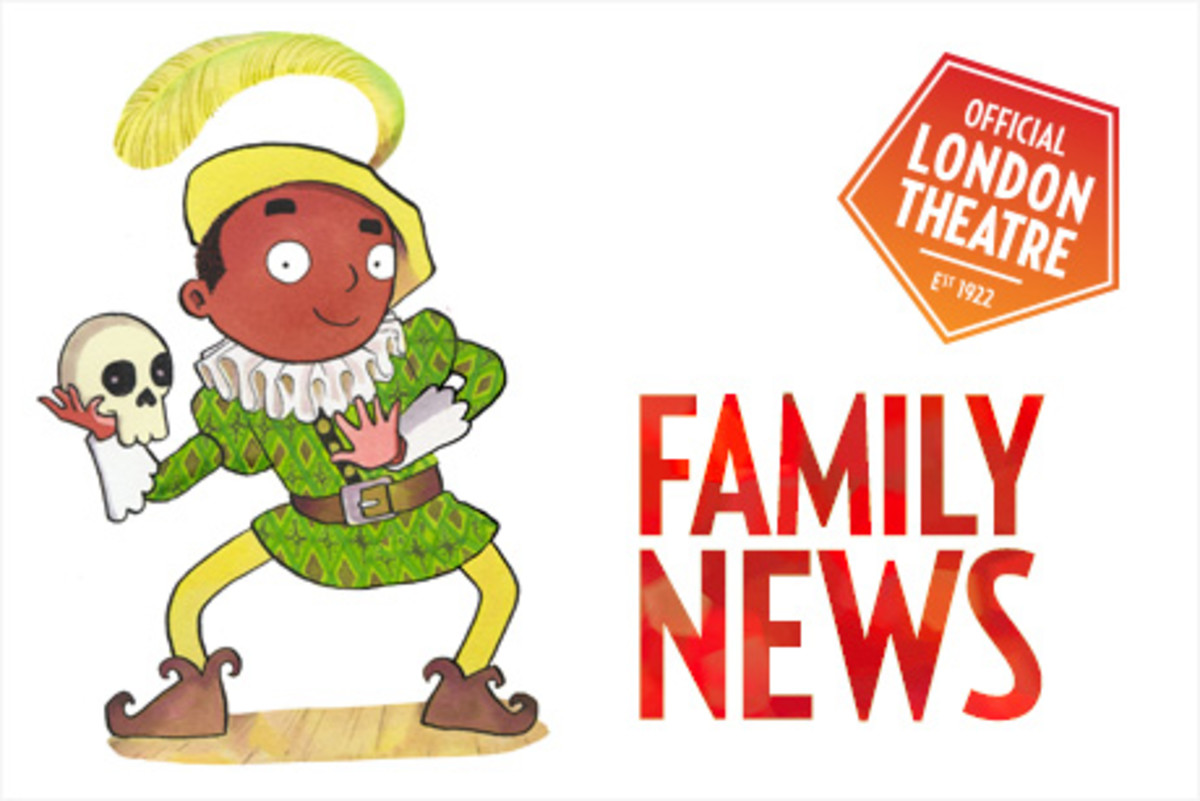Family news generic