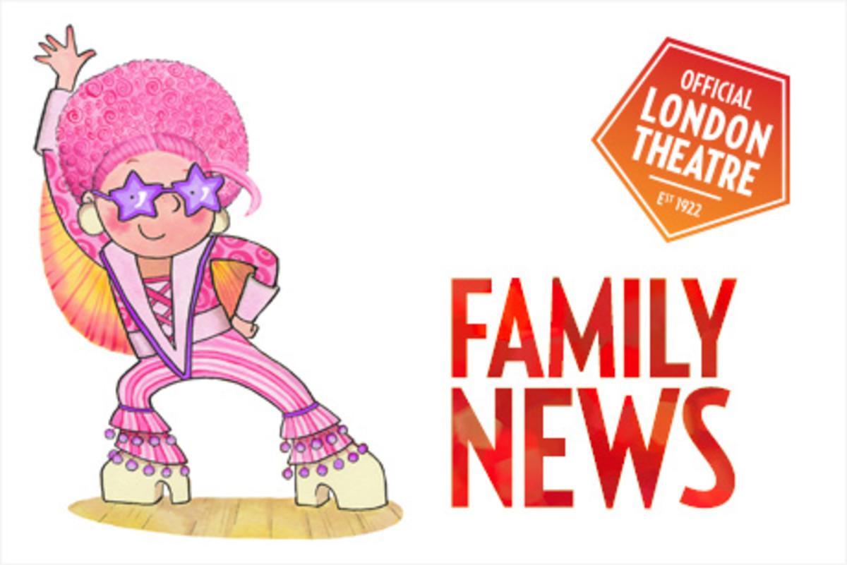 Family news generic