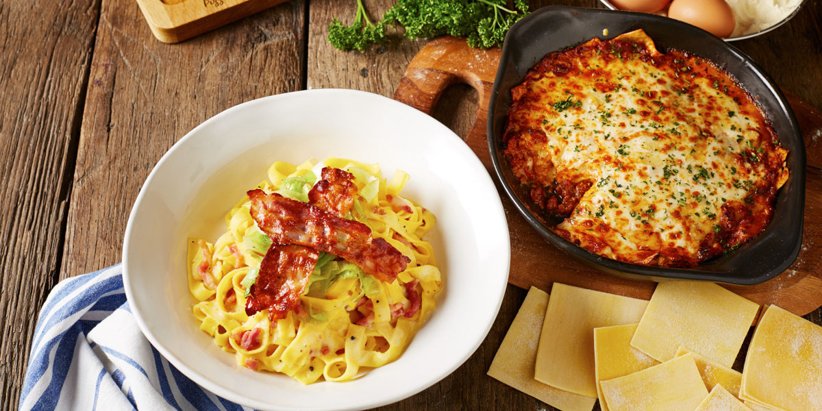 Bella-lasagne-carbonara1200x600_whwelp
