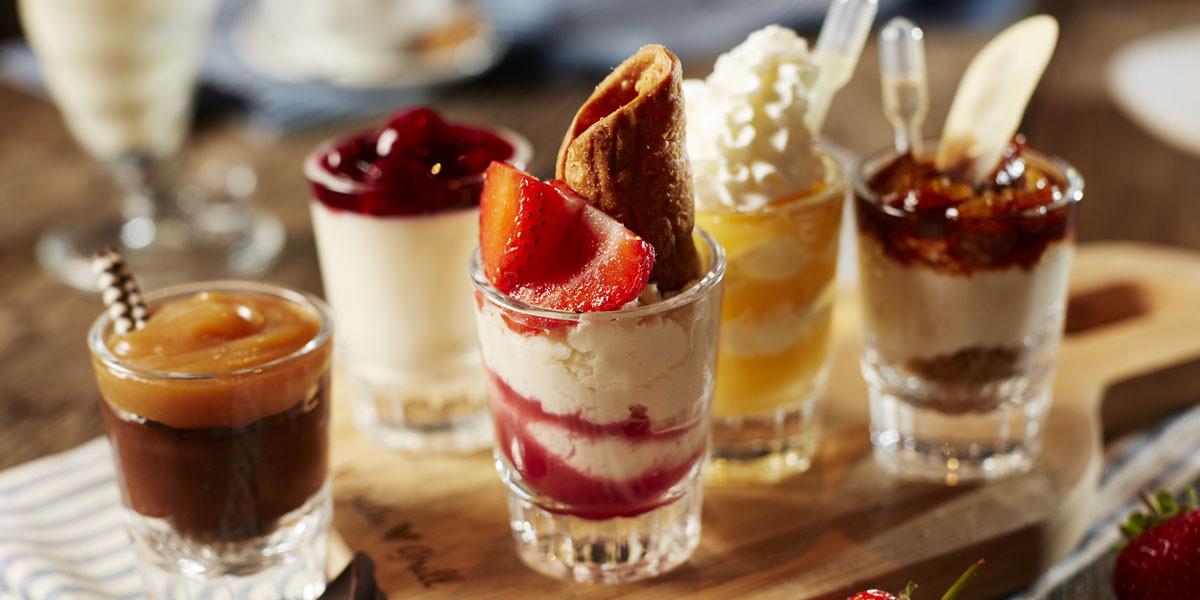 bellashot-desserts1200x600_xl16wp